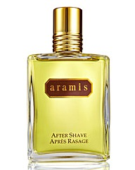 Aramis 60ml Aftershave