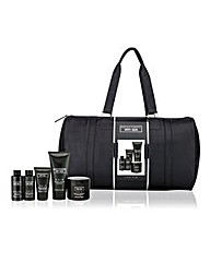 Baylis & Harding Mens Weekend Bag Set