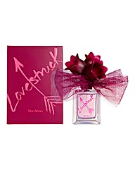 Vera Wang Lovestruck 30ml EDP
