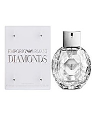 Emporio Armani Diamonds 30ml EDT