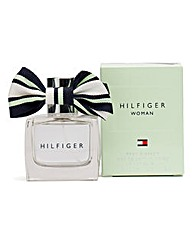 Tommy Hilfiger Pear Blossom 50ml EDP