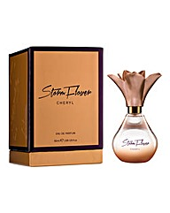 Cheryl Storm Flower 50ml EDP