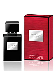 Lady Gaga Eau De Gaga 30ml EDP