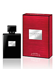 Lady Gaga Eau De Gaga 75ml EDP