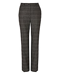 Gardeur Slim Fit Trousers 30in