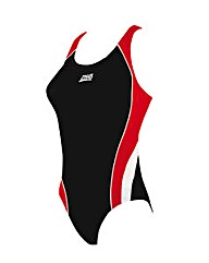 Zoggs Noosa Flyback Swimsuit