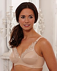 Royce Jasmine Skin Mastectomy Bra