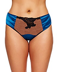 Ann Summers Applique Shorts