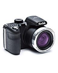 Kodak Pix Pro AZ421 Bridge Camera 16MP