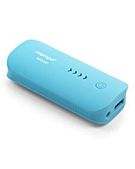 Intempo 4000mAh Portable Charger