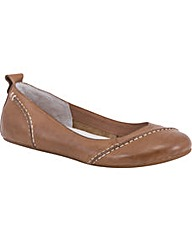 Hush Puppies Janessa Shoe
