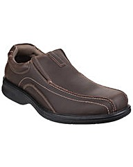 Hush Puppies Pax Stone IIV