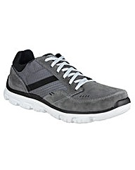 Skechers L-Fit Comfort Life