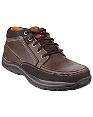 Skechers Expected Cason