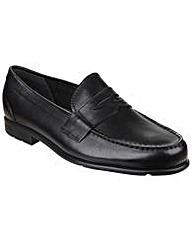 Rockport Penny Classic Loafer Lite