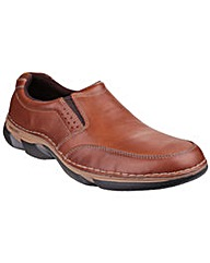 Rockport Rocsports Lite Forward Slip on