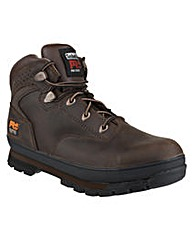 Timberland Pro Workwear Euro Hiker Brown