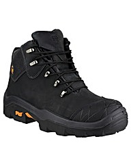 Timberland Pro Workwear Snyders
