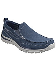 Skechers Superior Milford