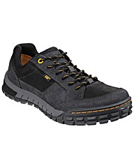 Caterpillar Sentinel Shoe