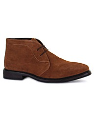 Chatham Gable Ankle Boot