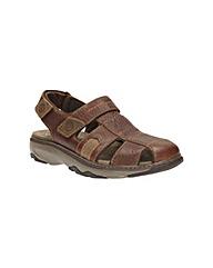Clarks Raffe Bay Sandals