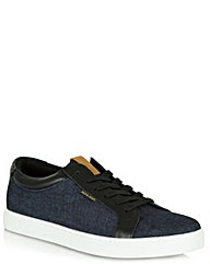 Jack Jones Sable Mens Trainer