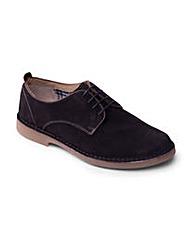 Padders Jamie Shoe