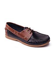 Padders Deck Shoe