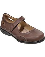 Cosyfeet Paradise Shoe EEEEEE Fit