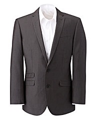 Jacamo New Tonic Suit Jacket Short