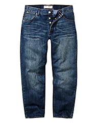 French Connection Vintage Jean 33in