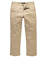 French Connection Chino 33in Leg