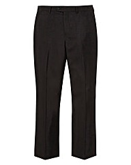 WILLIAMS & BROWN LONDON Suit Trouser31in