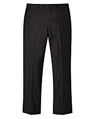 WILLIAMS & BROWNTonic Suit Trousers 29in