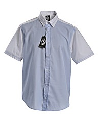 Jekyll & Hyde Donato Shirt