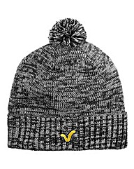 Voi Cannon Twist Bobble Hat