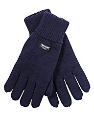 Label J Max Gloves