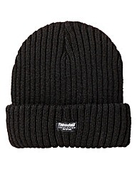 Label J Danny Hat