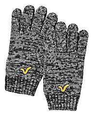 Voi Fire Twist Gloves