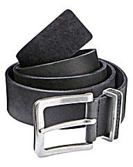 Black Label By Jacamo Royan Belt