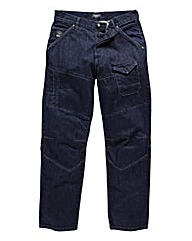 Voi Standout Jean 33in Leg length