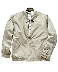 Premier Man Golf Jacket