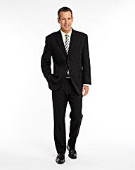 WILLIAMS & BROWN Washable Suit 31in Leg