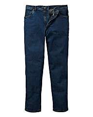 UNION BLUES Stretch Denim Jeans 27inches