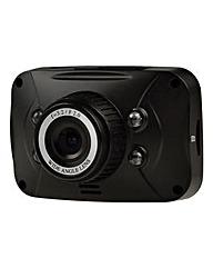 Konig SAS-CARCAM10 Full HD In Car Camera