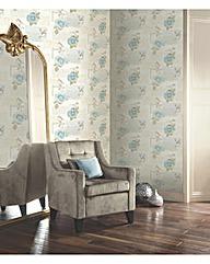 Arthouse Bella Wallpaper