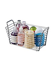 Premier Housewares Caddy
