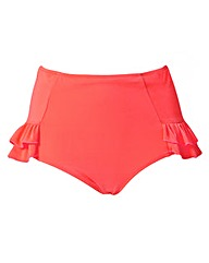 Pour Moi Splash Control Brief