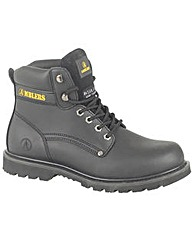 Amblers Banbury Mens Casual Boot